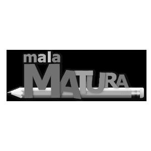 Mala_matura1.png