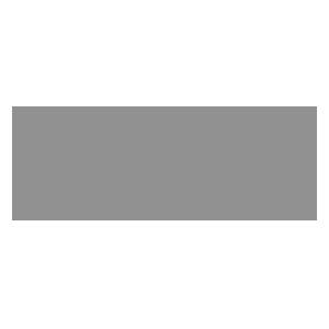 FSU_logo1.png