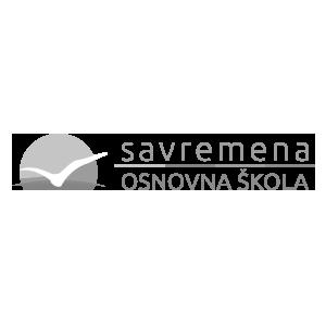 SOS_logo2.png