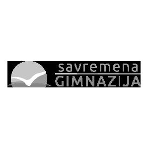 Savremena_gimnazija1.png