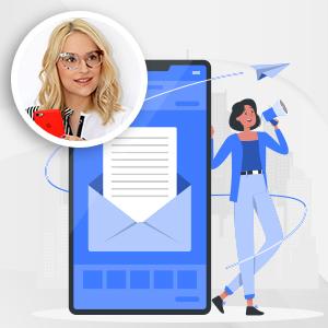 Email Marketing – Basics