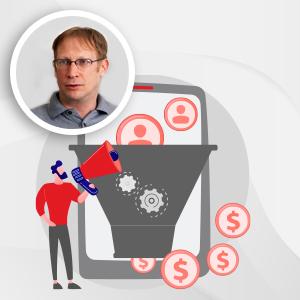 Online Sales - Online Business Development