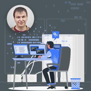 Service Applications Development