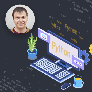 Graphic Applications Development