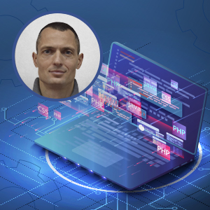 Marko Carić My SQL