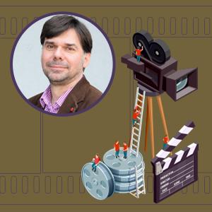 """""""Adobe Premiere – Video Editing Design"""""""