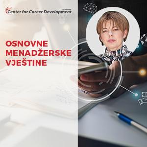 Vesna Buvarović